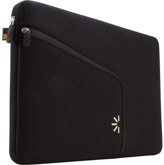 Case Logic 13 MacBook Pro Laptop Sleeve