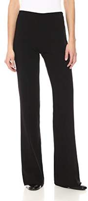 Theory Women's Clean Flare Pant