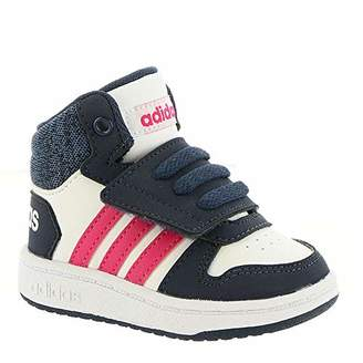 adidas Baby Hoops Mid 2.0 I Basketball Shoe