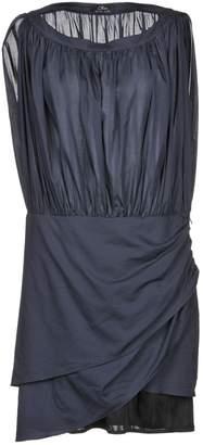 Michel Klein CHER Short dresses