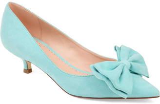 Journee Collection Women Orana Pumps Women Shoes