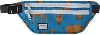 Kavu Hideaway Hip Pack