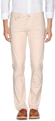Harmont & Blaine Casual pants - Item 13080377NC