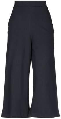 NUOVO BORGO Casual trouser