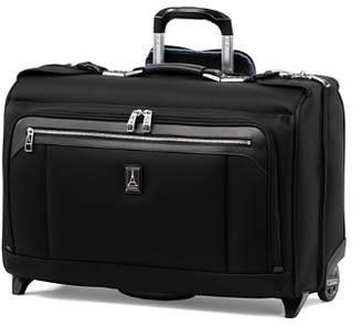 Travelpro Platinum Elite Carry On Rolling Garment