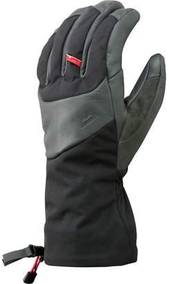 Equipment Mountain Couloir Glove - Men's