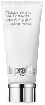 La Prairie Cellular Mineral Face Exfoliator/3.4 oz.