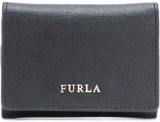 Furla billfold wallet