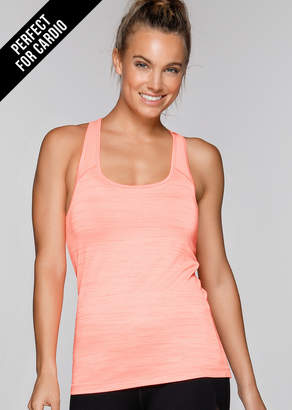 Lorna Jane Breathe Deep Active Tank