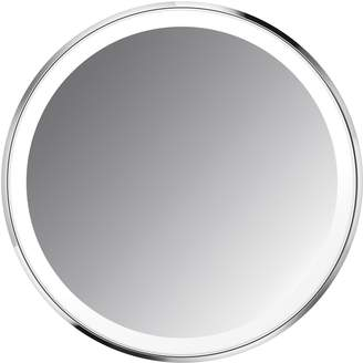 Simplehuman 4-Inch Sensor Mirror Compact