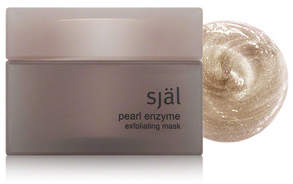 Sjal Skincare Pearl Enzyme Exfoliating Mask