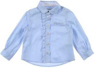 Peuterey Shirts - Item 38727023