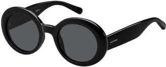 Tommy Hilfiger Modern Classic Sunglasses