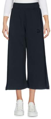 Puma 3/4-length trousers