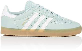 "adidas Women's 350"" Leather Sneakers"