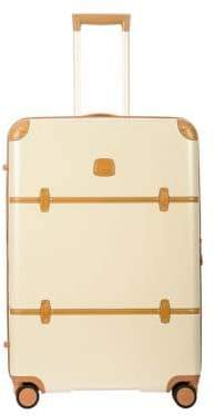 Bric's Bellagio 30-Inch Carry-On Spinner Suitcase
