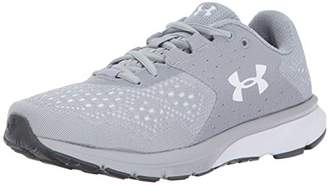 Under Armour Women's Charged Rebel