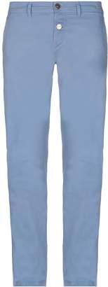 Siviglia Casual pants - Item 13213965AK