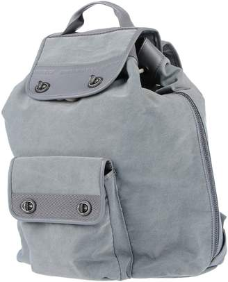 Mandarina Duck Backpacks & Fanny packs - Item 45406225FG