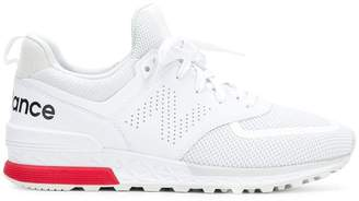 New Balance 574 Sport Lifestyle sneakers