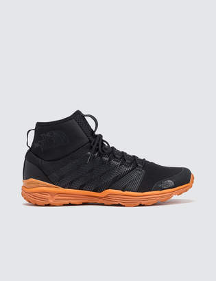 Publish X The North Face Litewave Ampere II HC