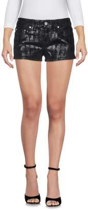 Karl Lagerfeld Denim shorts