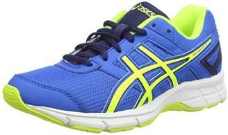 Asics Gel-Galaxy 8 Gs, Kids Training Running Shoes,(40 EU), 40 EU