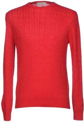 Della Ciana Sweaters - Item 39859342FE