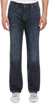 7 For All Mankind Seven 7 Standard Montecito Straight Leg