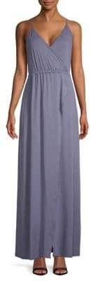 Rachel Pally Coraline Self-Tie Dress