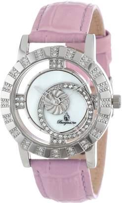 Burgmeister Women's BM517-118 Sofia Watch