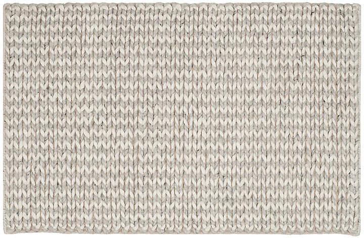 Wanniya Rug - Ivory/Gray - 4'x6'