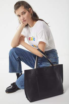 Urban Outfitters Reversible Tote Bag