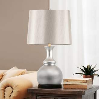 Madison Park Signature Contemporary Table Lamp