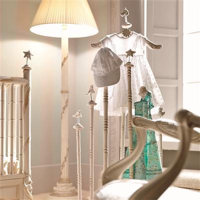 Notte Fatata Floor Lamp