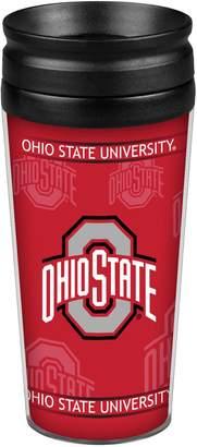 NCAA Boelter Ohio State Buckeyes Travel Tumbler Set