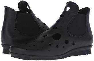 Arche - Barhy Women's Shoes $425 thestylecure.com