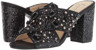 Jessica Simpson Rizell Women's Shoes