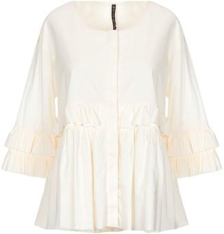Manila Grace Shirts - Item 38816191GQ