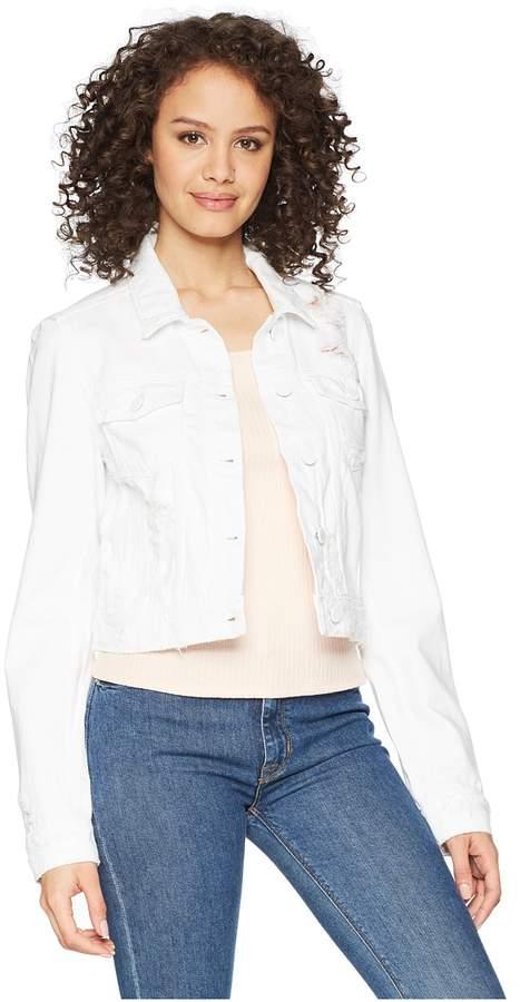 Vivienne Jacket Women's Jacket
