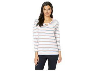 Hatley 3/4 Sleeve T-Shirt