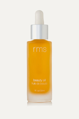 RMS Beauty - Beauty Oil, 30ml - Colorless