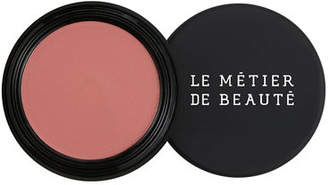 LeMetier de Beaute Le Metier de Beaute Creme Fresh Tints