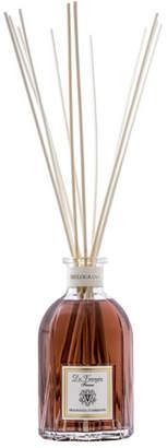 Dr.Vranjes Dr. Vranjes Melograno Glass Bottle Home Fragrance, 17 oz./ 500 mL