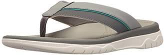 Clarks Men's Balta Sun Sandal