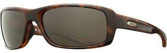 Revo Converge Sunglasses - Polarized $189 thestylecure.com