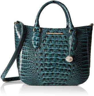 Brahmin Small Lena Tote Bag
