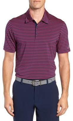 adidas GOLF Essentials Ultimate 365 Regular Fit Polo
