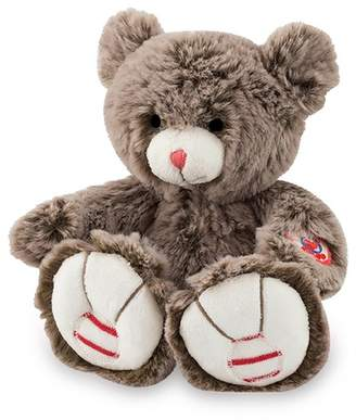 Kaloo Rouge Small Bear Soft Toy