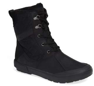 Keen Elsa II Waterproof Winter Bootie
